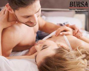 http://www.bursametronews.com/pelajari-5-cara-ampuh-ini-untuk-mencegah-kehamilan-setelah-berhubungan-seks/