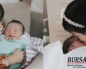 http://www.bursametronews.com/perbedaan-karakter-anak-kedua-chelsea-olivia-yang-berbeda-dari-nastusha-sang-kakak/