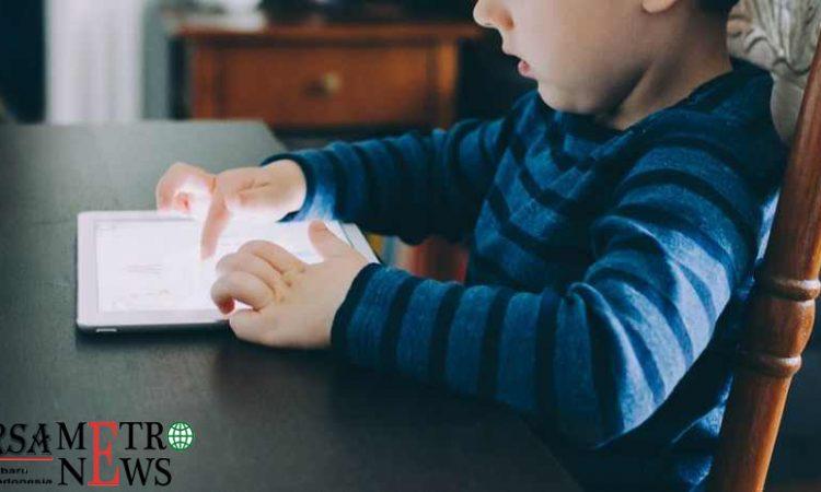 http://www.bursametronews.com/tips-mengatasi-anak-yang-terlanjur-kecanduan-gadget/
