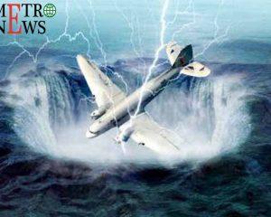 http://www.bursametronews.com/perairan-di-muka-bumi-yang-dianggap-sangat-berbahaya-waspada!/