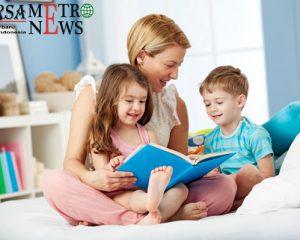 http://www.bursametronews.com/beginilah-cara-mendidik-anak-agar-masa-depan-cemerlang/