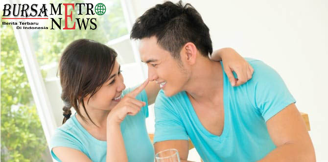 http://www.bursametronews.com/bicarakan-hal-hal-ini-agar-selalu-bahagia-dengan-pasangan/