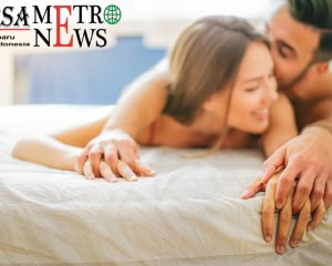 http://www.bursametronews.com/keuntungan-berhubungan-seks-setiap-hari-yang-perlu-diketahui/