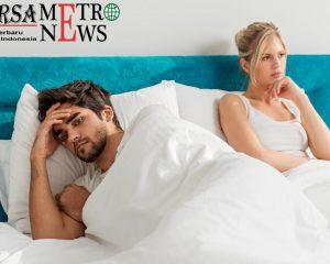 http://www.bursametronews.com/pelajari-ciri-pria-mandul-secara-fisik/