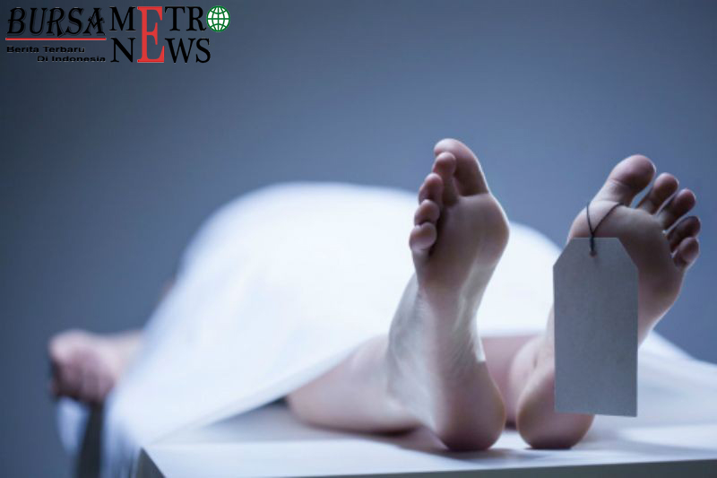 http://www.bursametronews.com/pelajari-hal-mengerikan-yang-akan-terjadi-pada-tubuh-setelah-meninggal/