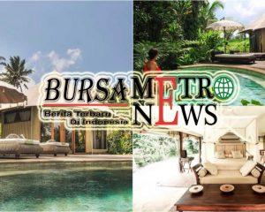 Photos By : BursaMetroNews