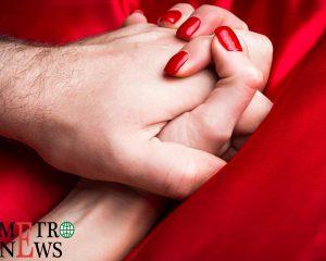 Tren orgasme terbaru di kalangan wanita Orgasme adalah puncak dari sebuah berhubungan seks. Diketahui memang wanita mengalaminya lebih sering