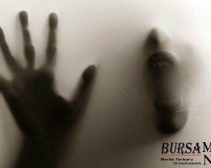 Horor 5 Hantu dari Arab hingga Jepang yang Harus Diwaspadai