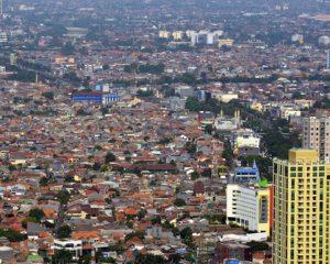5 Fakta Kalimantan Jadi Ibu Kota Baru