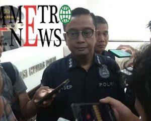 Polisi Janji Ungkap Pembunuh Mahasiswa Yusuf Kadawi
