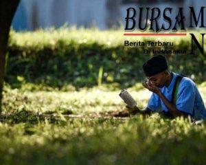 15 Tahun Tsunami Aceh, Melawan Lupa Membangun Siaga