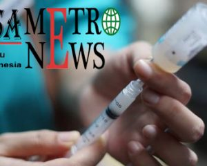Iran Umumkan Telah Temukan Obat Virus Corona