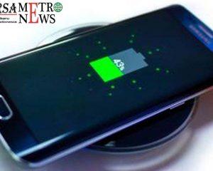 http://www.bursametronews.com/fakta-mengenai-handphone-yang-wajib-diketahui-agar-tidak-keliru/