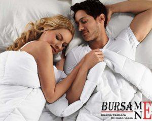 http://www.bursametronews.com/inilah-6-zodiak-pria-paling-bergairah-saat-bercinta/