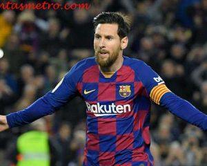 http://www.bursametronews.com/kisah-sukses-bintang-pesepak-bola-legendaris-lionel-messi/