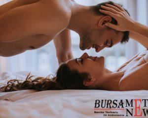 http://www.bursametronews.com/5-tips-bercinta-tahan-lama-tanpa-bantuan-obat-kuat/