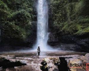 http://www.bursametronews.com/7-jenis-air-terjun-angker-yang-memakan-tumbal-di-bandung/