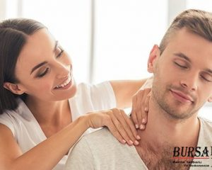 http://www.bursametronews.com/7-keinginan-laki-laki-yang-tidak-pernah-diungkapkan-saat-seks-wajib-tahu/
