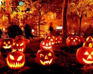 http://www.bursametronews.com/beberapa-fakta-seru-yang-jarang-di-ketahui-dibalik-perayaan-halloween/