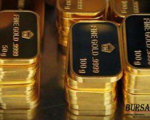 http://www.bursametronews.com/harga-terendah-emas-antam-anjlok-dalam-2-bulan-terakhir/