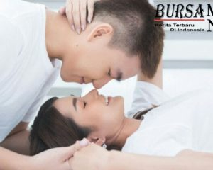 http://www.bursametronews.com/tips-mempertahankan-pernikahan-meski-tanpa-seks-jika-sudah-tua-nanti/