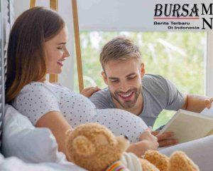 http://www.bursametronews.com/yang-akan-dialami-suami-saat-mendampingi-istri-yang-hamil/