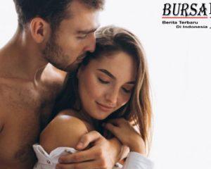 http://www.bursametronews.com/agar-gairah-bercinta-meningkat-manfaatkan-benda-ini-dikamar/