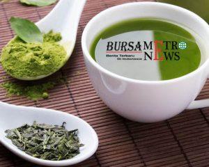 http://www.bursametronews.com/beberapa-bahan-alami-yang-dapat-membersihkan-racun-dalam-tubuh/