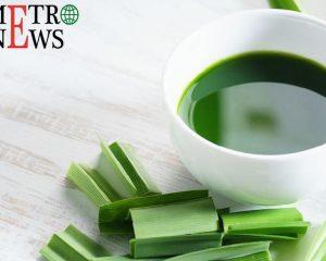 http://www.bursametronews.com/manfaat-dan-kegunaan-daun-pandan-yang-wajib-diketahui/
