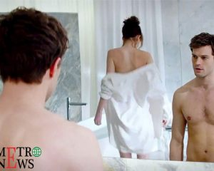 http://www.bursametronews.com/pasangan-wajib-tahu-inilah-kebohongan-seks-di-film-porno/
