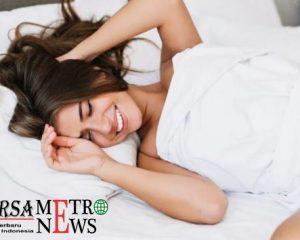 http://www.bursametronews.com/perlu-diketahui-manfaat-orgasme-untuk-kecantikan-wajah-dan-tubuh/