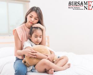 http://www.bursametronews.com/tips-untuk-melatih-mental-anak-agar-lebih-berani/